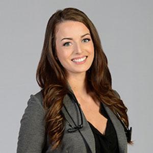 Mandy Hall, DVM, MPH