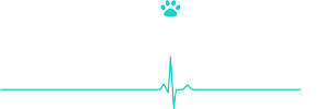 Stone Ridge Veterinary Medical Center Logo
